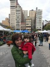 Halam ve Leyla-Sonbahar 2016